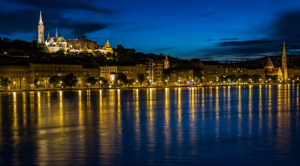 Travel to Hungary Inbound tour operator Budapest