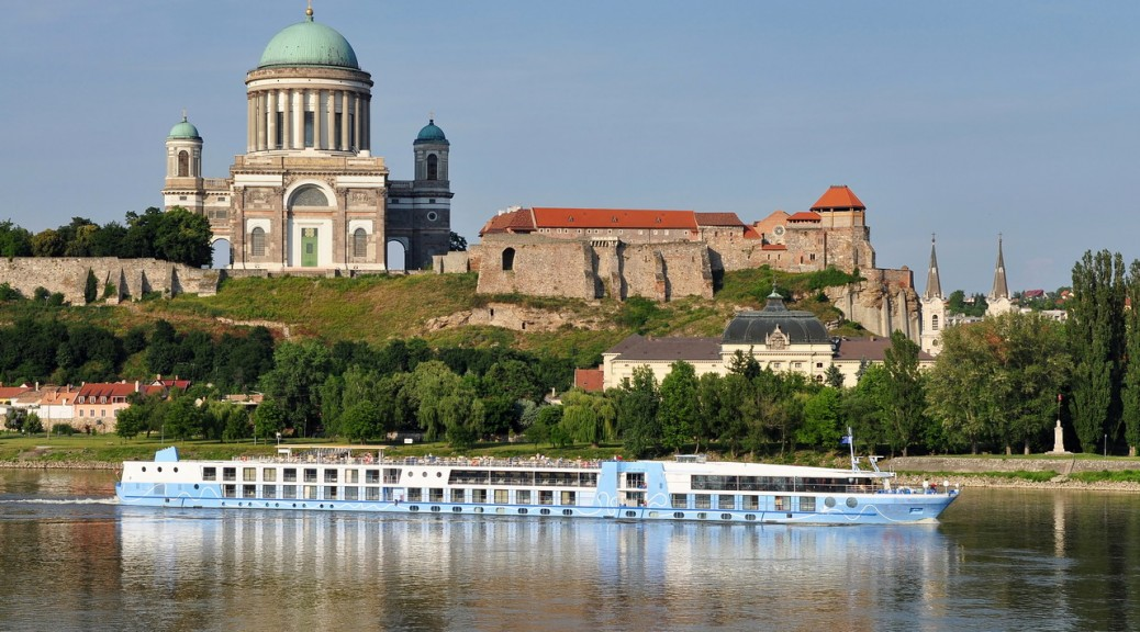 Danube Bend tour from Budapest Full day Danube Bend