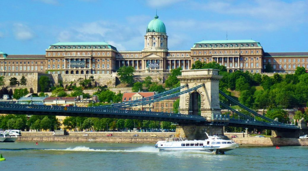 Inbound tour operator Budapest Travel agency Hungary