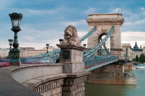 ChainBridge1