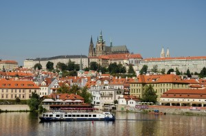Prague City Tour 3
